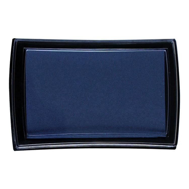 """Encreur colorado géant """"Bleu jeans"""""""