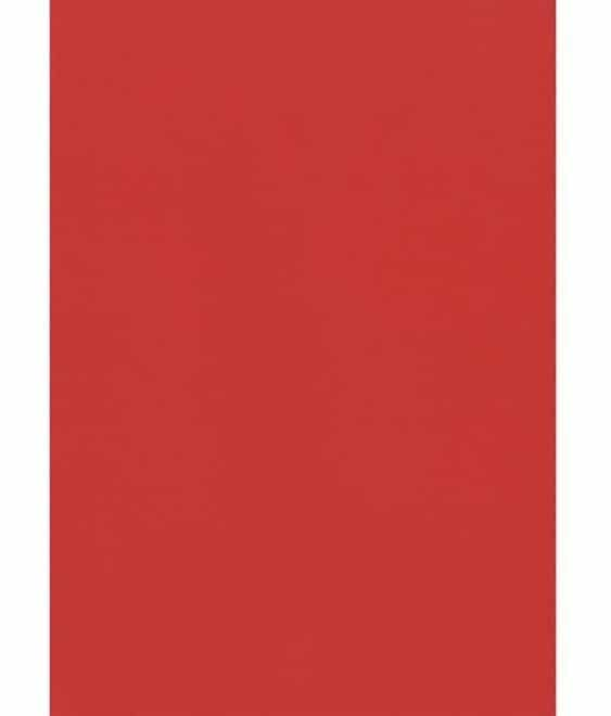 """Papiers couleurs A4 """"Bright Red"""""""