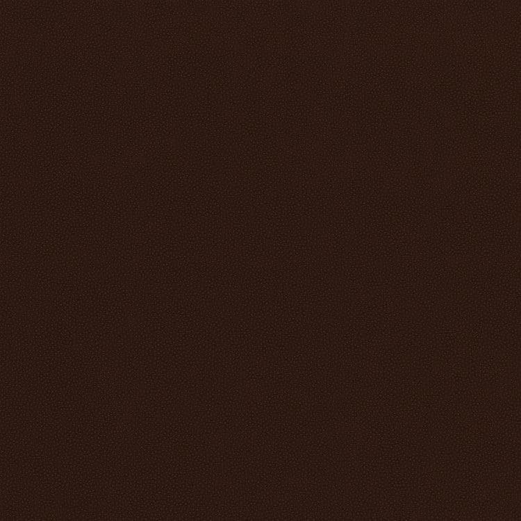 REL 030 Duo de Couverturex effet cuir 'brun' 34*34