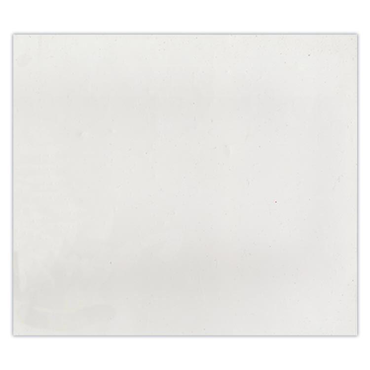 REL 009 Duo de couvertures 30x30 - plastique transparent