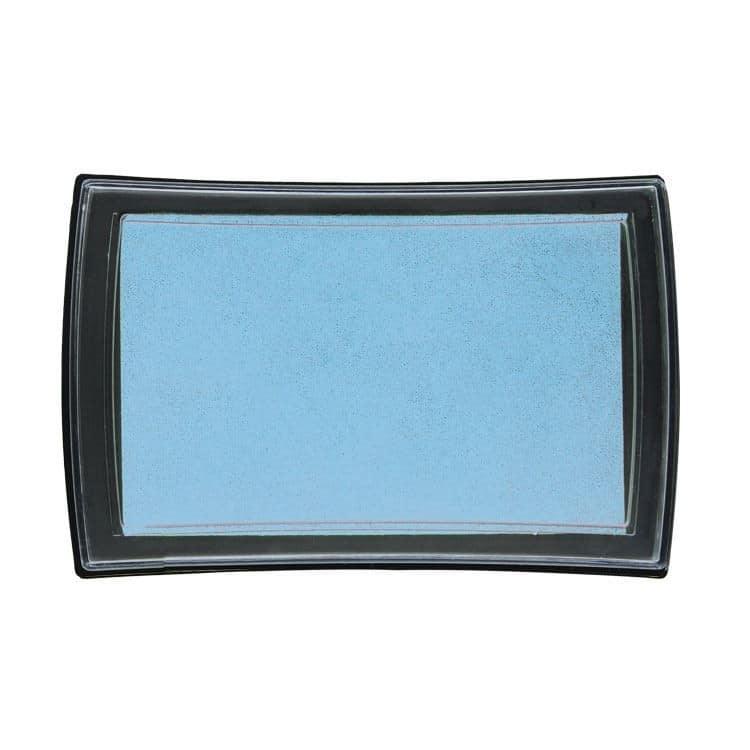 ENC 513 Encreur géant 'Bleu ciel'