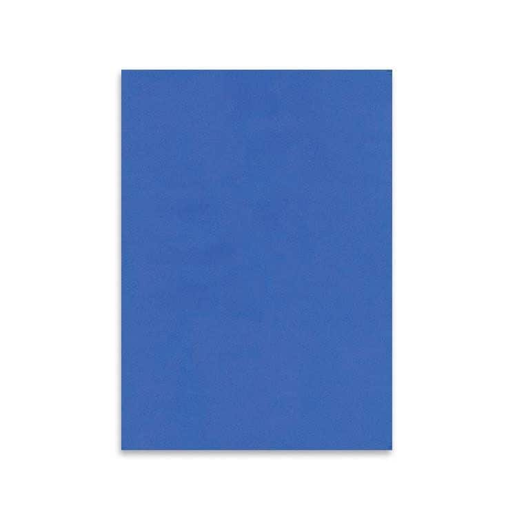 I_ACC 003 Tapis de piquage (bleu)