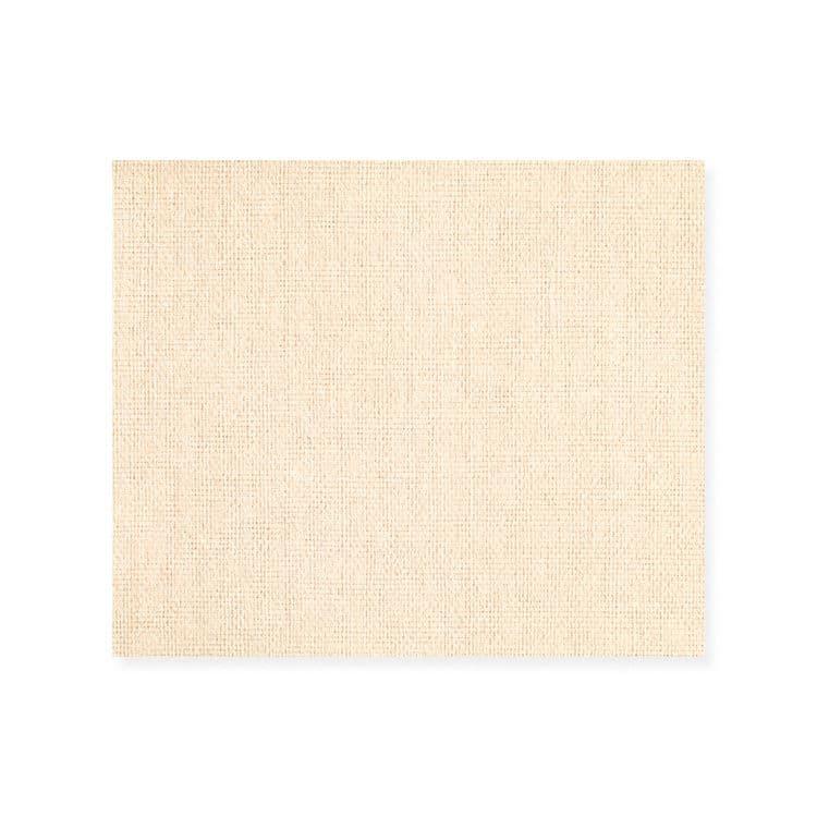 ALB 1029 Album Sensation 30x30cm Tissu 'Beige'