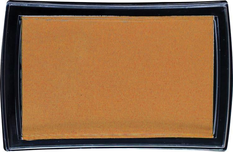 ENC 526 Encreur géant 'Caramel'